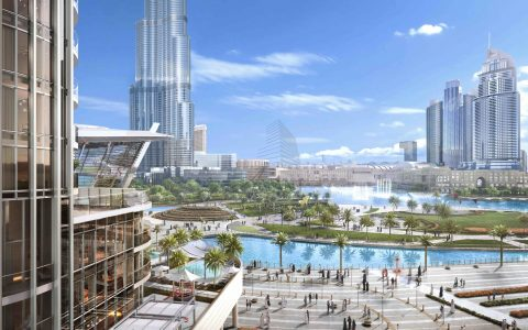 EMAAR_GrandeDowntown_CGI02-InfinityPool_04B_EDIT-scaled